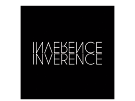 inverence