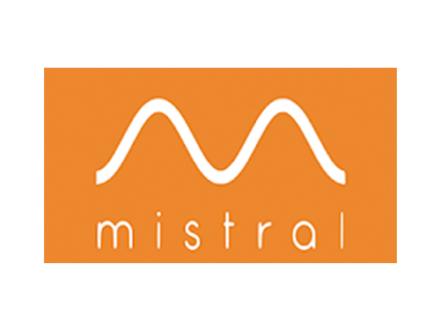 mistralbs