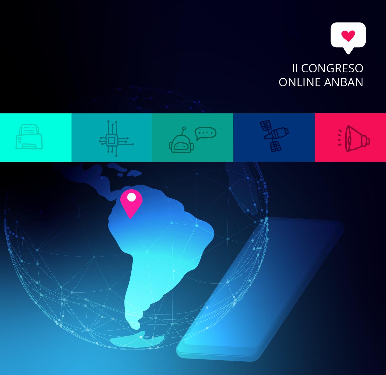El dato en Latinoamérica-03